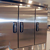 IA-ICC-facilities-upgrade-cooler-in-kitchen-063016-ML