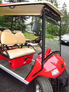CP-Castine-Touring-Company-vehicle-063016-ML