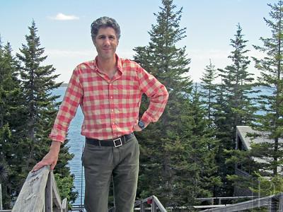 IA-Haystack-director-Paul-with-ocean-backdrop-063016-ML