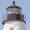 CP-Lighthouse-Challenge-Light-Closeup-063016-KC