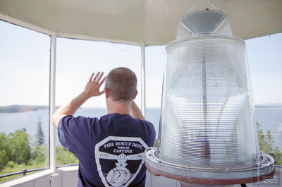 CP-Lighthouse-Challenge-Tim-Back-063016-KC