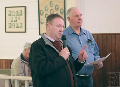 IA-Ston-town-meeting-Sheriff-Kane-031016-FD