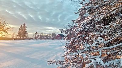 WP-Snow-Brooklin-1-032416-JS