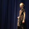 CP-Pen-fashion-show-thea-McKechnie-051916-ML