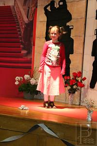 CP-Pen-fashion-show-Annette-Carter-051916-ML