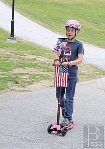 CP-Adams-School-bike-rodeo-Gardner-052616-ML