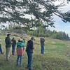 IA-WWW-Birding-Event-sea-birds-052616-PC