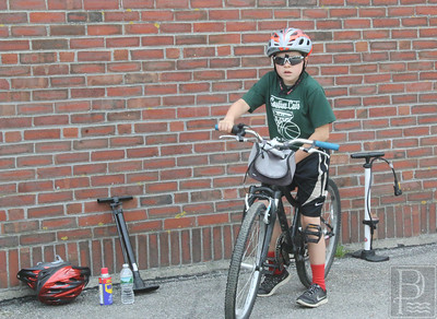 CP-Adams-School-bike-rodeo-Patrick-Dagan-052616-ML
