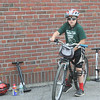 CP-Adams-School-bike-rodeo-Patrick-Dagan-052616-ML