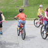 CP-Adams-School-bike-rodeo-Hazel-Dylan-Charlotte-Caitlin-052616-ML