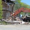 IA-Atlantic-Ave-house-demo-debris-052616-ML