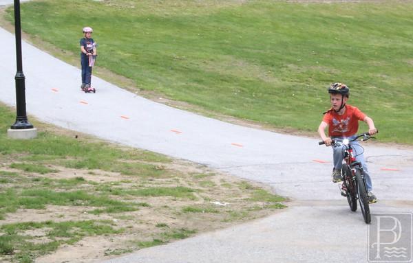 CP-Adams-School-bike-rodeo-Dylan-and-Gardner-052616-ML
