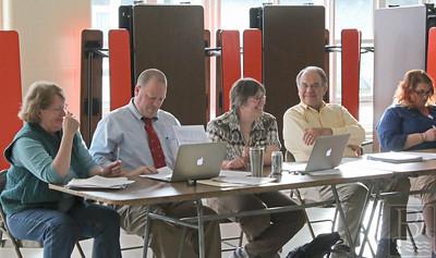 IA-CSD-budget-forum-table-052616-AB