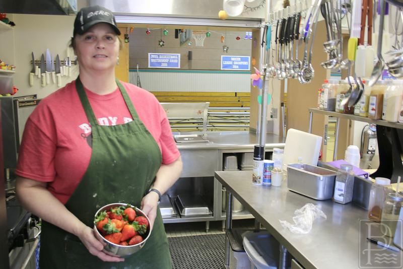 WP-Rose-Kane-sedg-cook-ONE-050516-AB