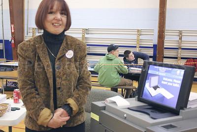 CP-elections-pen-sara-leighton-111016-AB