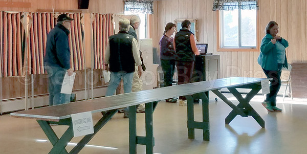 IA-DI-Election-line--111016-FD