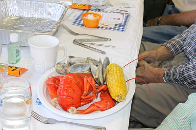 WP-Bville-lobster-meal-111016-ML