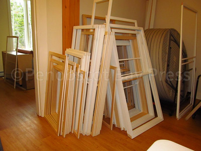 IA-Window-dressing-frames-111716-ML
