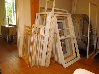 IA-Window-dressing-frames-111716-ML