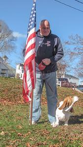 WP-Vet-day-parade-flag-111716-AB
