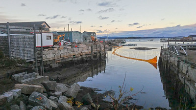 IA-Hagen-Dock-Construction-00-110316-JS