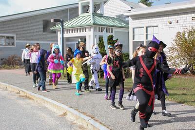 WP-Sedgwick-halloween-parade-parade-110316-AB