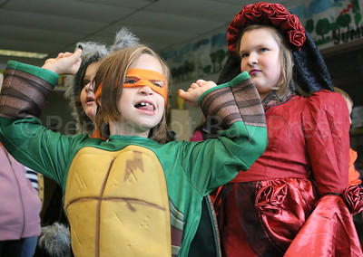 WP-Sedgwick-halloween-parade-ninja-turtle110316-AB