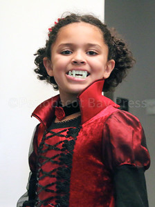 WP-Sedgwick-halloween-parade--vampire-110316-AB