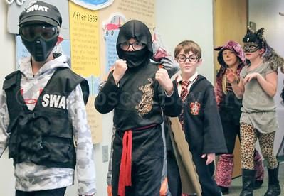 WP-Sedgwick-halloween-parade--swat110316-AB