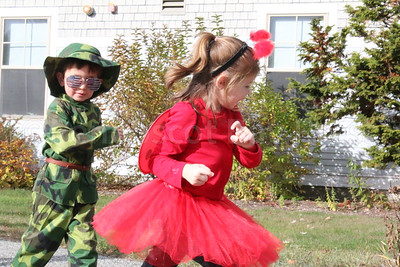 WP-Sedgwick-halloween-parade-motion--110316-AB