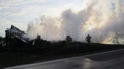 WP-Ken-Rose-Farm-fire-silhoettes-three-110316-AB