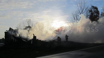 WP-Ken-Rose-Farm-fire-silhoettes-four-110316-AB