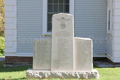 CP-Pokemon-Go-WWII-memorial-101316-ML
