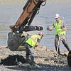 WP-BH-harbor-digging-soil-samples-102016-ML