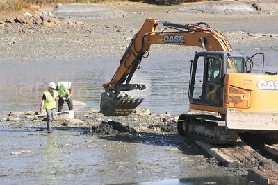 WP-BH-harbor-digging-102016-ML