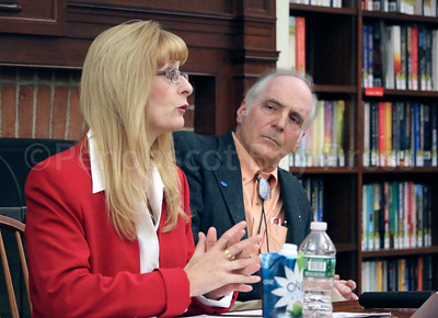 WP-candidates-forum-colwell-chapman-102716-AB
