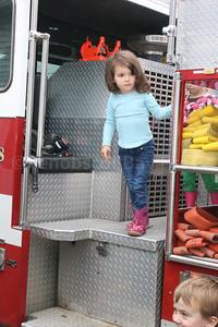 WP-fire-truck-at-BH-YMCA-Ashton-Flannery-102716-ML