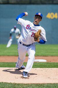 Ottawa Champions prevail over the New Jersey Jackals