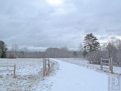 CP-snow-photos-snowy-penobscot-011615-AB