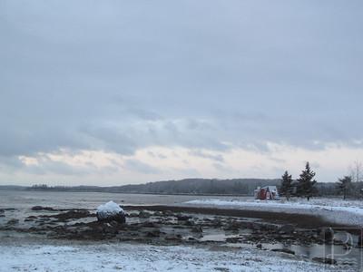 CP-snow-photos-northern-bay-011615-AB