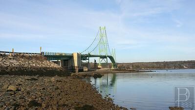 IAWP-Sedgwick-DI-bridge-two-011416-AB