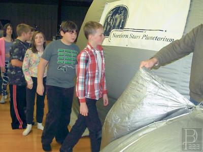 CP-Pen-planetarium-visit-Pen-kids-011416-ML