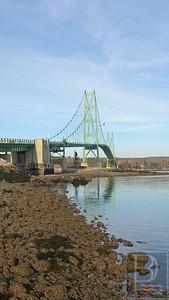 IAWP-Sedgwick-DI-bridge-one-101416-AB