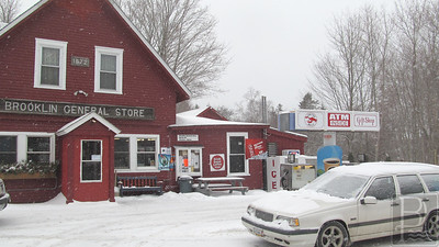 WP-Brooklin-store-gas-012116-AB-
