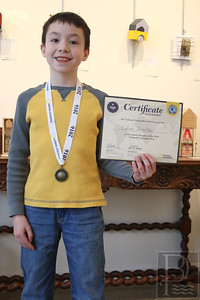 WP-home-school-geo-bee-Colin-APonte-012116-AB