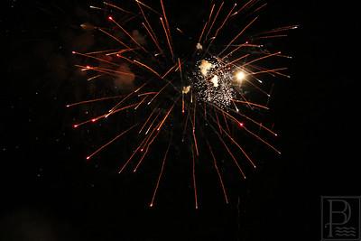 IA-Winterfest-fireworks-finale-part1-012116-ML