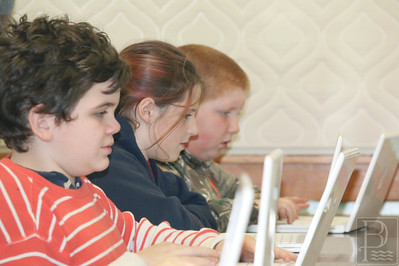 WPIA-stem-learning-surry-programming-041416-AB