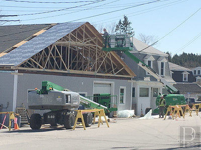 IA-NAPA-renovation-roof-042816-SR