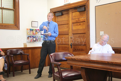CP-Castine-public-hearing-Nick-Henry-081816-ML