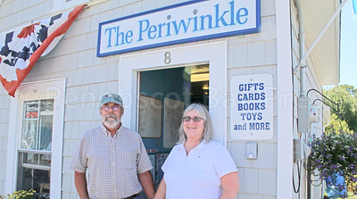 IA-Periwinkle-50-years-Jim-and-Candy-Eaton-081116-ML